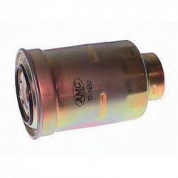 Kavo Фильтр топливный TF-1652