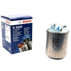 Фильтр топливный BOSCH 0450905930