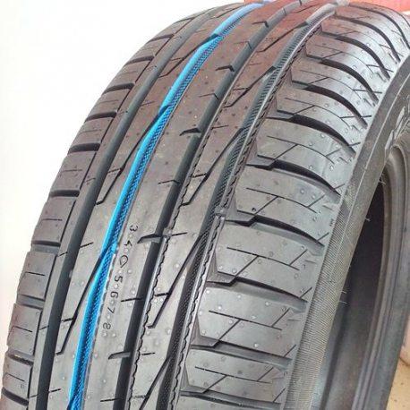 Автошина NOKIAN 285/60R18 116V HAKKA BLUE 2 SUV