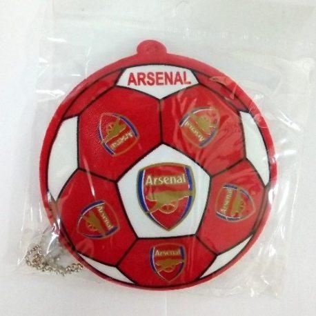 Підвіска декор Football FAN FC асорт b00166vc