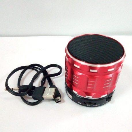 MobiDick Колонка портативная Bluetooth