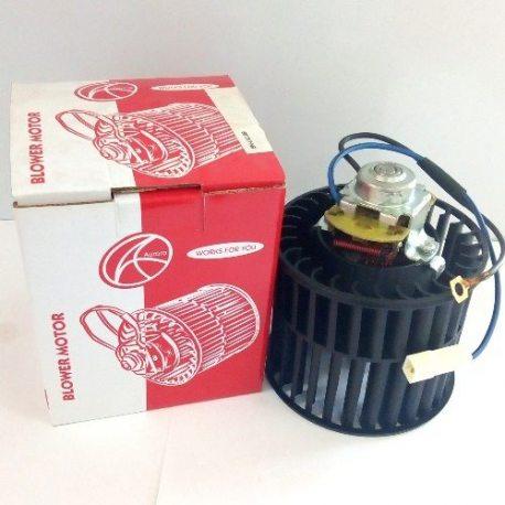 Aurora Вентилятор опалювача 2108-21099,2113-2115,2110-2112НВМ-LA2108