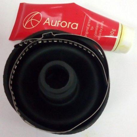 AURORA Пыльник внутренний 2121,21213