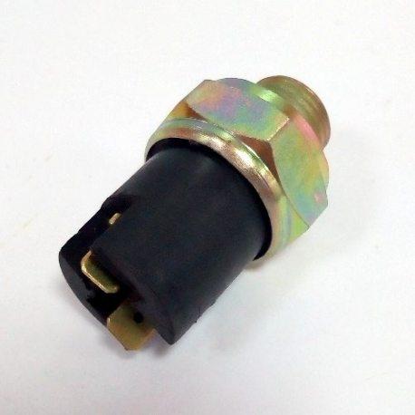 AURORA Выключатель света заднего хода ВАЗ 2101-2107, 2121, 21213, 21214, 1102