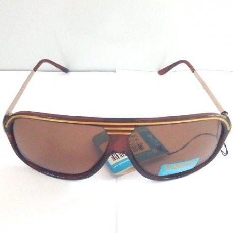 Солнцезащитные очки Polaroid Sunmate M8201D