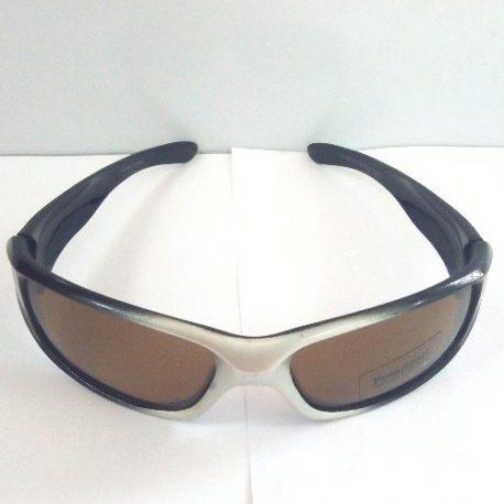 Сонцезахисні окуляри Polaroid Sunmate M7115D