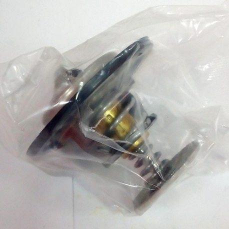 AURORA Термостат 2410, 3102, 3110, 3302 (TH-GA3302.80)