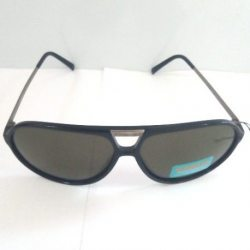Солнцезащитные очки Polaroid Sunmate 8103C_M