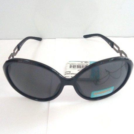 Сонцезахисні окуляри Polaroid Sunmate 8108C_M
