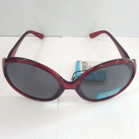 Сонцезахисні окуляри Polaroid Sunmate 8109D_M