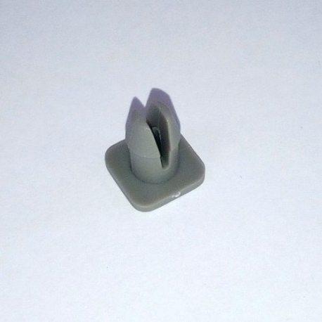 Втулка крепления решетки вентилятора VW (94227V/14600)
