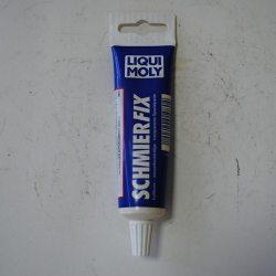 Liqui Moly Schmierfix Масло для подшипн. раздвижныхх дверей и