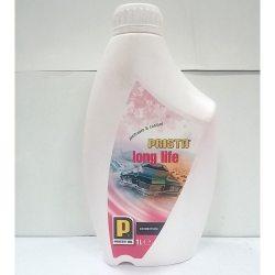 PRISTA Жидкость охлаждающая концентрат ANTIFREEZE LONGLIFE