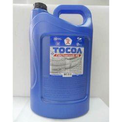 Гостовский Жидкость охлаждающая Тосол-40, 200л