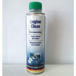 Autoprofiline Очиститель двигателя Engine Clean, 250мл