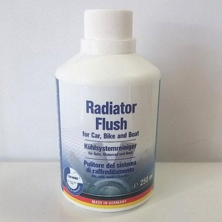 Autoprofiline Очисник системи охолодження автомобіля Radiator