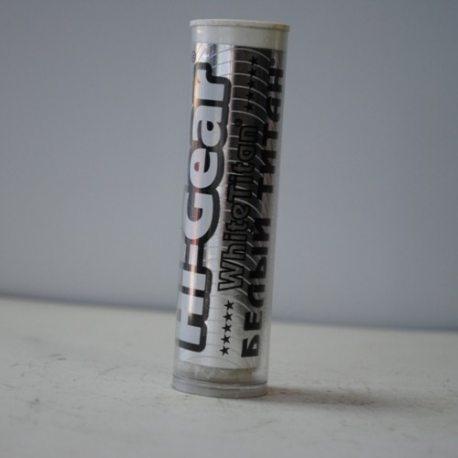 HI-Gear клей-шпатлівка надміцна полімерна з титановим наповн.