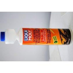 Liqui Moly Шампунь для склоомивача, концентрат